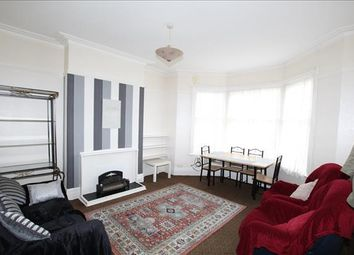 1 bed flat to rent in 17A All Saints Road, Lytham St. Annes FY8