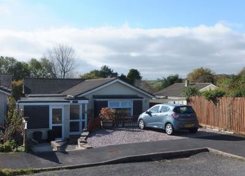 Thumbnail 2 bed bungalow for sale in Great Fellingfield, Mary Tavy, Tavistock