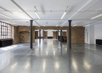 Thumbnail Office to let in Gower's Walk, Whitechapel, London, UK