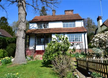 Thumbnail 5 bed detached house for sale in Loudwater Lane, Rickmansworth, Hertfordshire