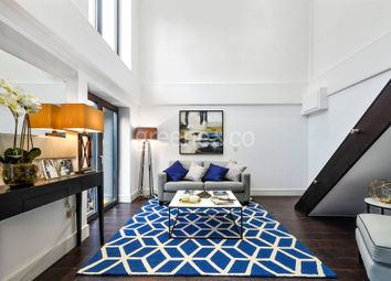 Thumbnail 4 bed property for sale in The Furlong, College Lane, Kentish Town, London