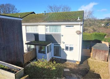 3 bed semi-detached house for sale in Ocean View Drive, Brixham TQ5