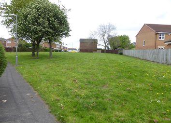 Thumbnail 2 bed terraced house to rent in Wallington Walk, Billingham