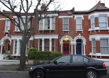 Thumbnail Property for sale in Fernside Road, London