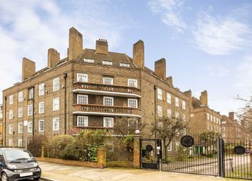 2 bed flat for sale in Pritchards Road, London E2