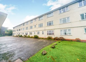 2 bed flat for sale in Stitchill Road, Torquay TQ1