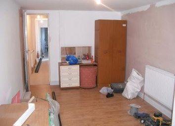 Thumbnail 1 bed flat to rent in Parham Deive, Gantshill, Ilford, Gants Hill