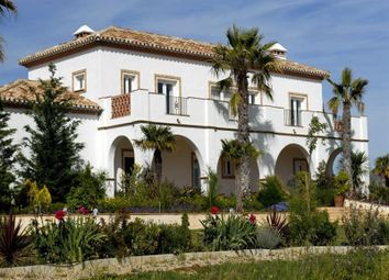 Thumbnail 5 bed country house for sale in Ronda, Malaga, Spain