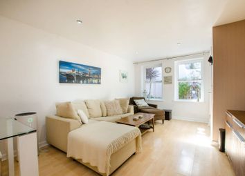 Thumbnail 1 bed property for sale in Grange Road, London Bridge