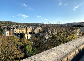 Thumbnail 3 bed flat to rent in Beehive Yard, Bath