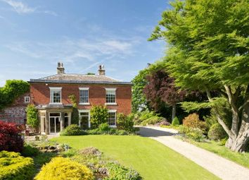 Thumbnail 6 bed property for sale in Royds House, Woodbottom, Mirfield