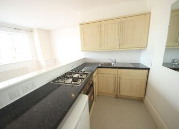Thumbnail 2 bed flat to rent in The Square, Wilderness Road, Onslow Village, Guildford