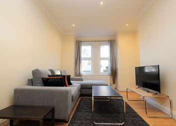 Thumbnail 5 bed terraced house to rent in Revelon Road, Brockley