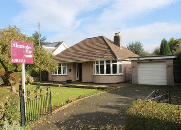 Thumbnail 2 bed detached house for sale in Flax Bourton Road, Failand, Bristol