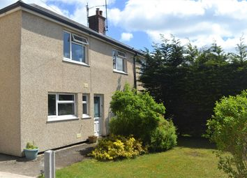3 bed semi-detached house for sale in Shones Lane, Llay, Wrexham LL12