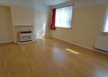 Thumbnail 3 bed semi-detached house to rent in Portbury Walk, Shirehampton, Bristol
