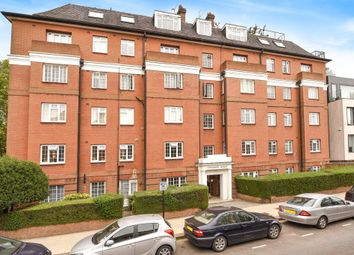 Thumbnail 2 bed flat for sale in Fitzjohns House, Fitzjohns Avenue, Hampstead