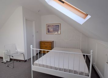 Thumbnail 5 bed semi-detached house to rent in Fernbank Avenue, Wembley