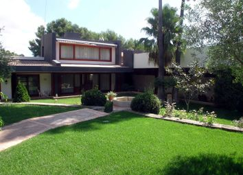 Thumbnail 7 bed villa for sale in Son Vida, Mallorca, Balearic Islands