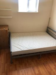 Room to rent in Shirley Park Road, Croydon CR0