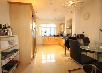 Thumbnail 3 bed property to rent in Carless Avenue, Harborne, Birmingham