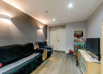 Thumbnail 5 bed property for sale in Sheen Lane, Mortlake