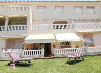 Thumbnail 2 bed apartment for sale in Torrox, Malaga, Cy