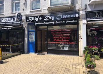 Thumbnail Retail premises to let in Emerson Park Court, Billet Lane, Hornchurch