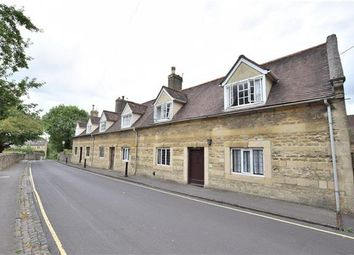 Thumbnail 2 bedroom semi-detached house to rent in Beauchamp Lane, Oxford