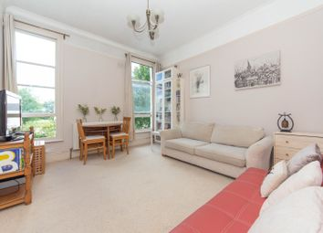 Thumbnail 2 bed flat for sale in Park Hall Road, West Dulwich