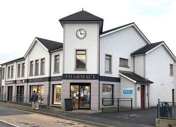 Thumbnail Office to let in Floor, Raphael House, 11 Fenaghy Road, Galgorm, Ballymena, County Antrim