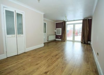 Thumbnail 2 bedroom terraced house to rent in Barmouth Road, Eston, Middlesbrough