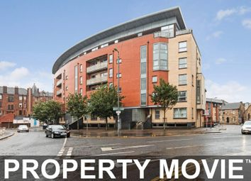 Thumbnail 2 bed flat for sale in Flat 3, 5 Cooperswell Street, Partick, Glasgow