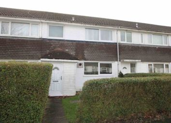 Thumbnail 3 bed detached house to rent in Medway Road, Hemel Hempstead