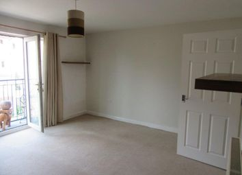 Thumbnail 2 bed flat to rent in Fleet Avenue, Hartlepool