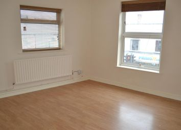Thumbnail 2 bed flat to rent in Field Street, Shepshed, Loughborough