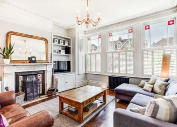 Thumbnail 4 bed semi-detached house for sale in Beaconsfield Villas, Blakers Park, Brighton