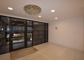 Thumbnail 1 bedroom flat to rent in Cedar Apartments North Street, Sudbury