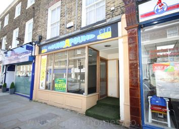 Thumbnail 2 bed shared accommodation to rent in The Crescent, Broadway, Sheerness