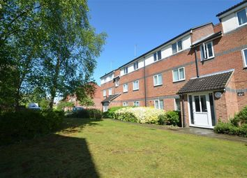 Thumbnail 2 bed flat for sale in Hadfield Close, Southall, Middlesex