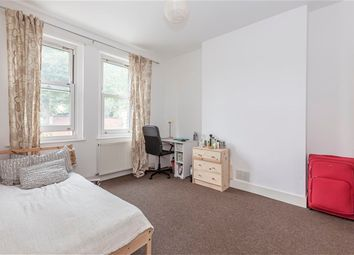 Thumbnail 2 bedroom flat to rent in Market Road, Islington, London