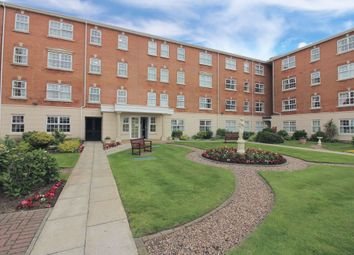 Thumbnail 2 bed flat for sale in Admirals Sound, Cleveleys
