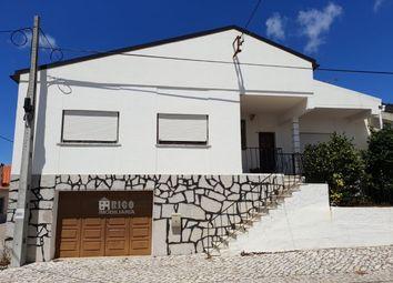 Thumbnail 3 bed villa for sale in Rua Mendo Frois Osorio, Atouguia Da Baleia, Peniche, Leiria, Central Portugal