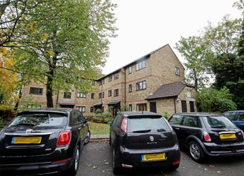 Thumbnail 1 bedroom flat to rent in Fillebrook Road, Leytonstone