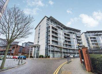 Thumbnail 1 bed flat for sale in Longleat Avenue, Birmingham, West Midlands
