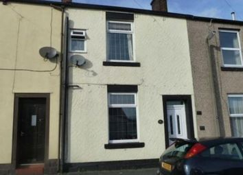 Thumbnail 2 bed terraced house to rent in James Street, Littleborough