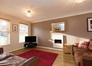 Thumbnail 4 bed detached house for sale in Culpepper, Burgess Hill, West Sussex