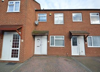 Thumbnail 2 bedroom property to rent in Ruffets Wood, Gravesend