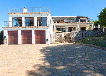 Thumbnail 6 bed detached house for sale in St Francis Bay, Eastern Cape, South Africa
