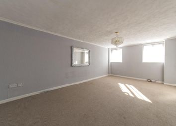 Thumbnail 2 bed flat for sale in Broad Street, Ramsgate
